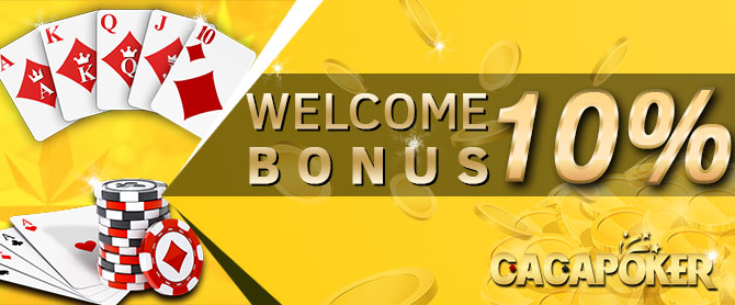 Situs PokerQQ Online Terbaik